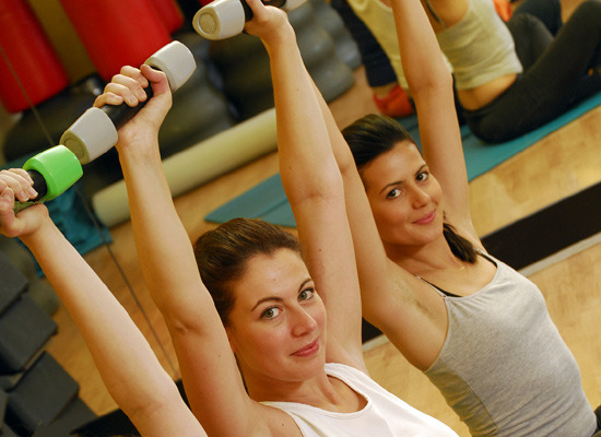 errores-clases-fit-