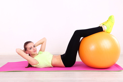 abs-fitball-