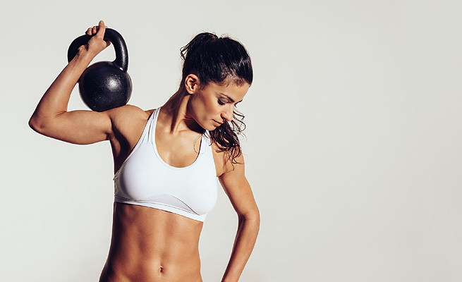 musculos-mujer-
